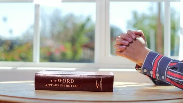 How to Overcome Temptation in Spiritual Warfare