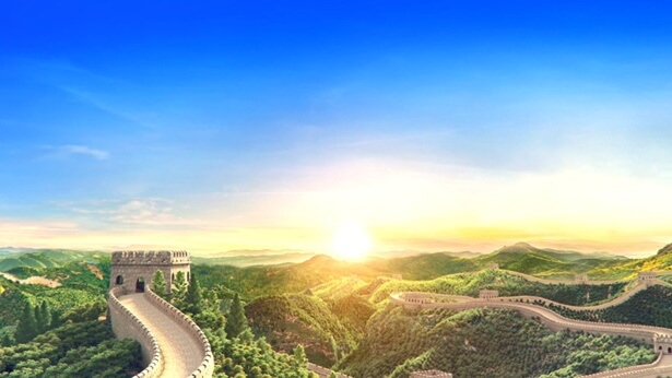 Why Does Eastern Lightning Surge Forward With Unstoppable Progress